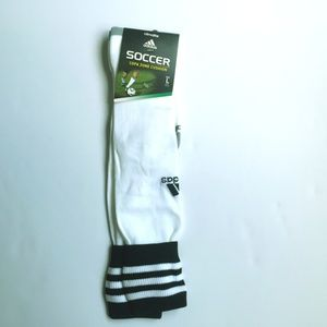 adidas Copa Zone Cushion Soccer Socks UNISEX NWT L